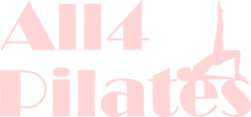 All4Pilates